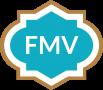 fmv logo